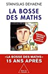 La bosse des maths : Quinze ans après