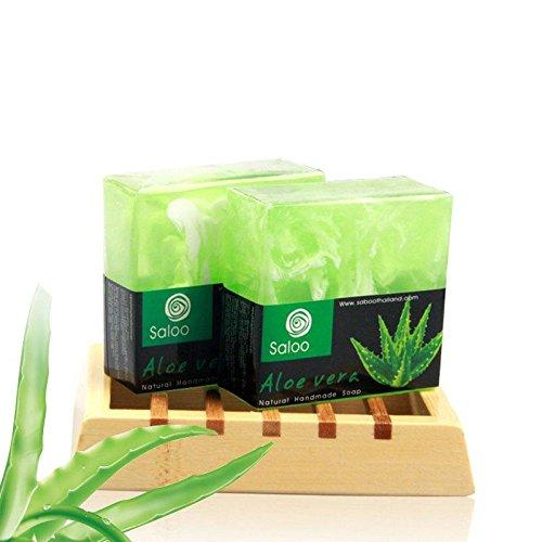 fhyl-olio-essenziale-di-sbiancamento-aloe-vera-anti-invecchiamento-mano-sapone-100g