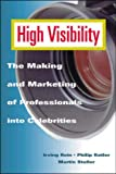 High Visibility (0844234486) by Rein, Irving