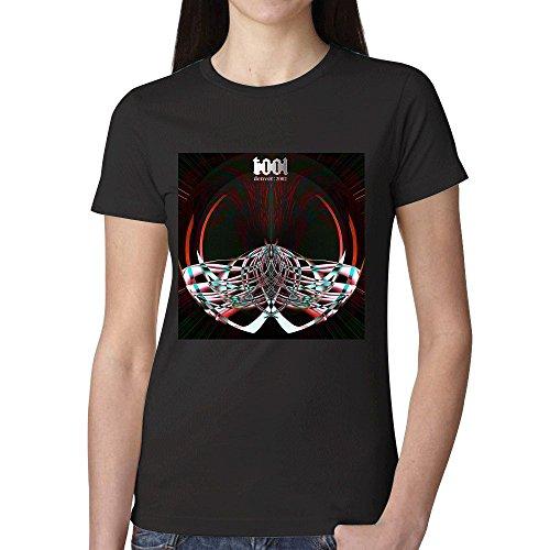tool-2002-07-21-pepsi-center-denver-co-usa-womans-t-shirt-black