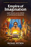 Empire of Imagination