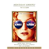 Almost Famous ~ Billy Crudup