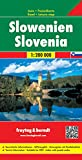 Slovenia: FB.J325
