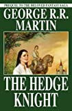 img - for The Hedge Knight - Second Edition [Graphic Novel] book / textbook / text book