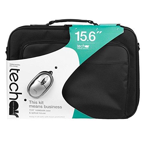 tech-air-mobil-scroll-usb-maletin-para-ordenador-portatil-de-156-con-raton-negro