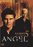 echange, troc Angel : Saison 5, Partie B - Édition 3 DVD
