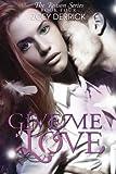 Give Me Love - Reason Series #4: Volume 4