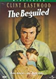 echange, troc The Beguiled [Import USA Zone 1]