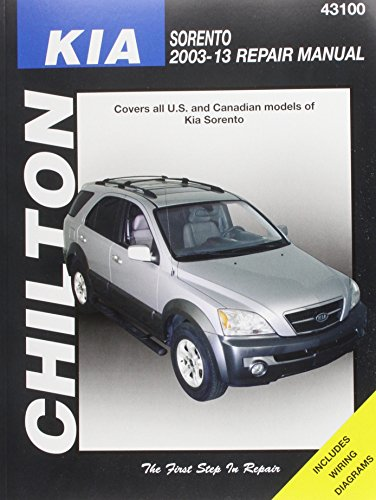 kia-sorento-automotive-repair-manual-2003-13