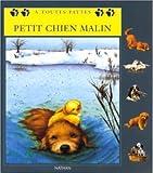 echange, troc M. Pépin - Petit Chien Malin