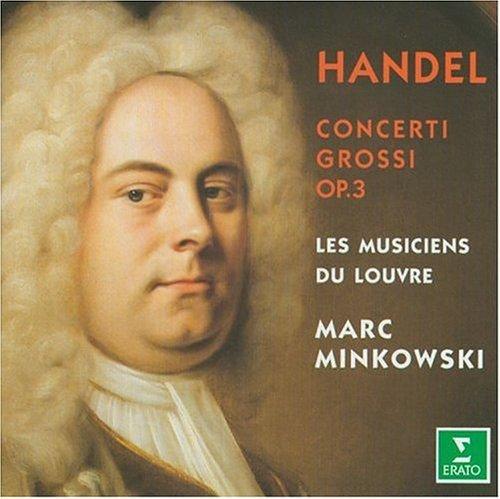 haendel-concerti-grossi-op-3