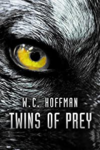 Twins Of Prey by W.C. Hoffman ebook deal