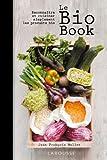 Le Bio Book...