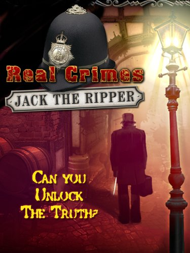 an overview of the crimes of jack the ripper In the crimes of jack the ripper, paul roland provides a well-balanced overview of the main aspects of the case.