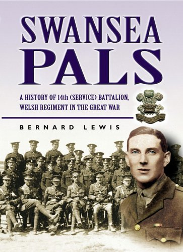 swansea-pals-written-by-bernard-lewis-2005-edition-new-edition-publisher-leo-cooper-ltd-paperback