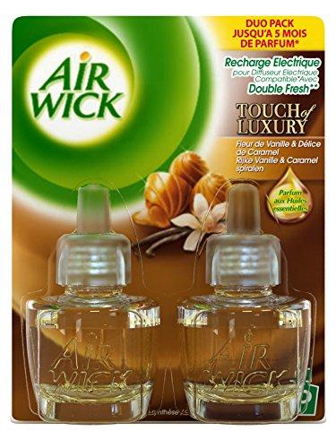 air-wick-pack-de-2-desodorisants-recharge-pour-diffuseur-electrique-vanille-duo-pack