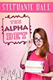 img - for The Alpha Bet book / textbook / text book