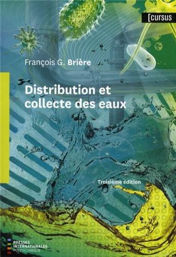 distribution-et-collecte-des-eaux