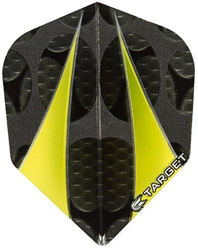 plumas-target-darts-pro-100-vision-amarilla-sail-nos
