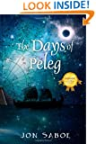 The Days of Peleg