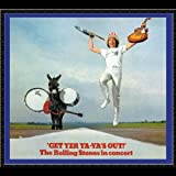 Get Yer Ya Yas Out  - The Rolling Stones