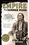 Empire of the Summer Moon: Quanah Par…