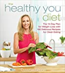 The Healthy You! Diet: The 14-Day Pla...