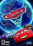 Cars 2 [Mac Download]