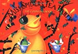 Miss Spiders Tea Party: The Counting Book
