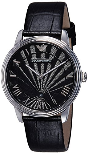 Relojes Hombre EMPORIO ARMANI ARMANI ARTE AR1611