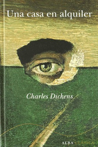 a house to let charles dickens pdf