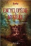 Encyclopédie du mystère