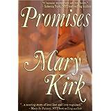 Promises ~ Mary Kirk