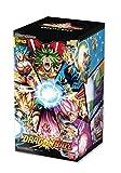 ICカードダス ドラゴンボール 第5弾 ブースターパック 【BT05】(BOX)