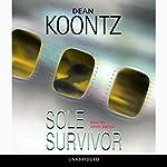 Sole Survivor | Dean Koontz