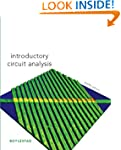 Introductory Circuit Analysis (12th E...