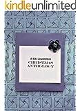 The Kiki Lowenstein Christmas Anthology (A Kiki Lowenstein Scrap-N-Craft Mystery)
