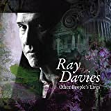 Other People's Livesby Ray Davies