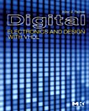 echange, troc Volnei A. Pedroni - Digital Electronics and Design with VHDL