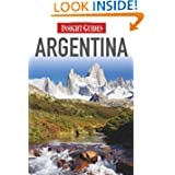 Argentina (Insight Guides)
