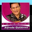 Alfredo Guti�rrez S�lo Hits