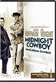 Midnight Cowboy (Macadam Cowboy) (Bilingual)