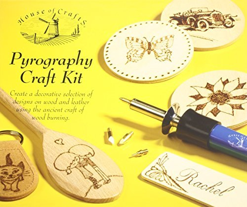 House-of-Crafts-Pyrography-Craft-Kit-by-House-of-Crafts