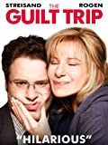 Movie - Guilt Trip