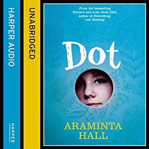 Dot Audiobook