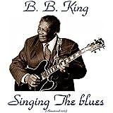 Singin' the Blues (Analog Source Remaster)