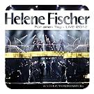 F�r Einen Tag - Live 2012