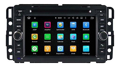 likecar-hd-7-inch-1024-600-16gb-quad-core-16ghz-1gb-ddr3-capacitive-android-511-auto-radio-gps-navig