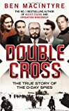 Ben Macintyre Double Cross