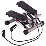 "Ultrasport Swing Stepper inkl. Trainingsb�ndervon ""Ultrasport"""